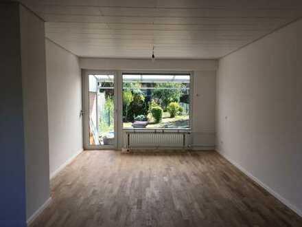 Wunderschönes modernisiertes und renoviertes Einfamilienhaus mit Traumgarten in Sinnersdorf