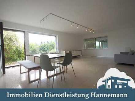 möblierte Whg., beste Lage, top Ausblick, Terrasse, Lift, Garten, Schwimmbad, Sauna, TG-Stellplat...