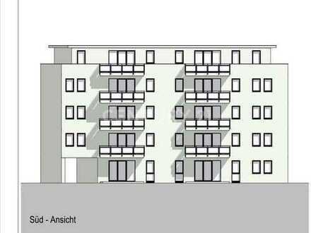 Penthousewohnung Pärchen- und Singletraum im NEUBAU Erstbezug