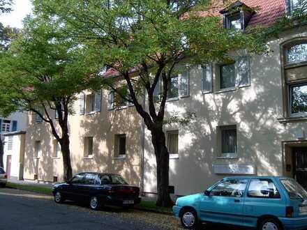 Frankenthal, Stadtteil Lauterecken