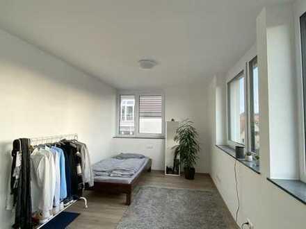 14m² Zimmer in Neubauwohnung mit top Lage!