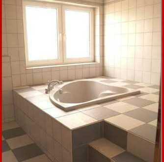 ***huesch-immobilien.de***  Tolle charmante 4,5 -Zimmer Wohnung in guter Lage in Essen-Schonnebeck