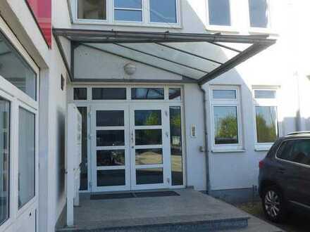 Moderne Büroetagen im Erdgeschoss und 1. OG mit Lift, klimatisiert, reduzierte Provision!