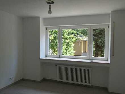 3-Zimmer-Wohnung mit Balkon in Ettlingen