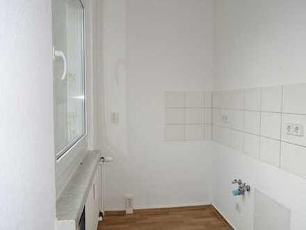 günstige 1-Raum-Wohnung für Singles I ab sofort