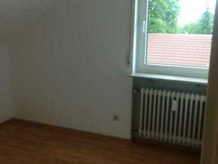 Furnished room / möbliertes Zimmer nahe Uni Hohenheim