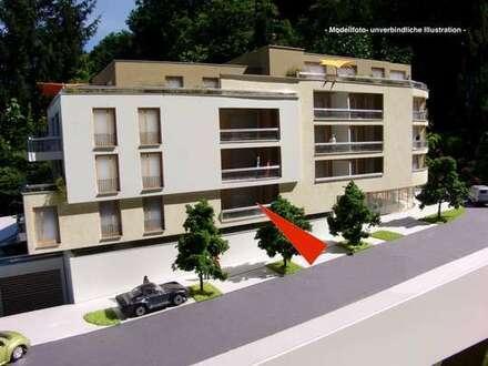 -Für Kapitalanleger mit Erstvermietungsgarantie- 3,5 Zi. Neubau-ETW mit Balkon WHG_01