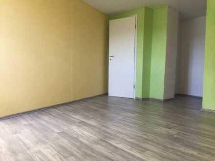 5,5-Zi.-Wohnung mit Garten in 88489 Wain ab 01.11.2021 zu vermieten