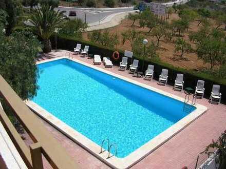 Schönes Hotel & Restaurant mit 24 Zimmer auf 8.500qm Grundstück mit POTENZIAL FÜR ERWEITERUNG!