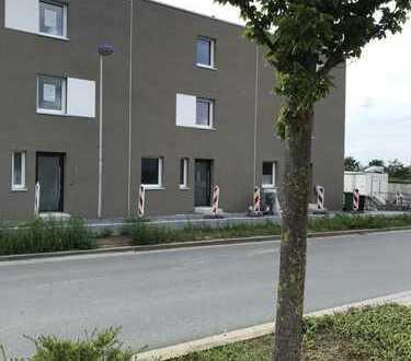 410.000 €, 120 m², 4 Zimmer