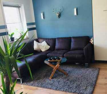 Schöne zwei Zimmer Wohnung in Pfaffenhofen an der Ilm (Kreis), Geisenfeld