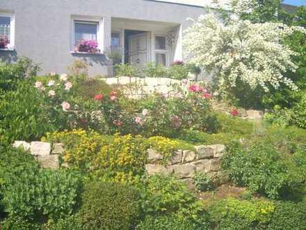 Großzügiges Einfamilienhaus in Leutenbach/Rems-Murr-Kreis