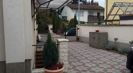 Verkauf zum fairen Marktpreis! Sehr schönes Anwesen, gepflegter Zustand, in gesuchter Lage, Garten!