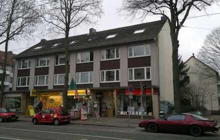 Herrichtung nach Mieterwunsch: Schulungsräume in Top-Lage zu vermieten!