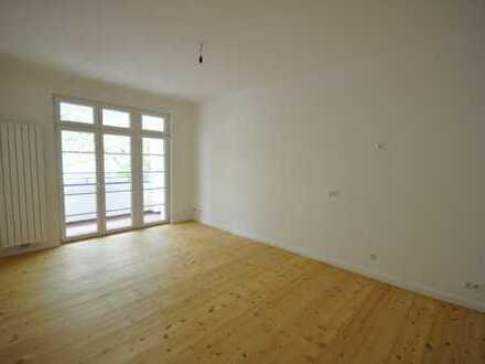 *Neu Sanierte Familienwohnung *5 Zimmerwohnung plus Wohnküche*Einbauküche Optional*Neubezug*