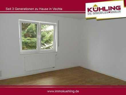 **2 Zimmer Wohnung mit EBK in Vechta**