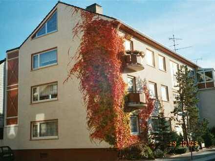 Schöne 4 Zimmer-Wohnung in Zweibrücken