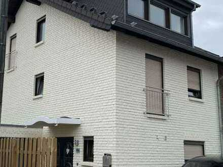 Grosszügiges Haus im Kölner Süden - Family house in Cologne