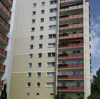 Bild_Tolle 1 Zimmerwohnung im Hochhaus