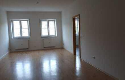 Geräumige, preiswerte 3-Zimmer-Wohnung in Hutthurm-Kalteneck