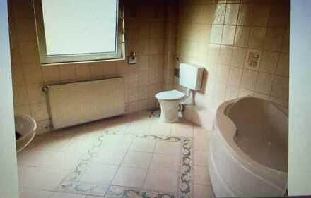390 €, 70 m², 3 Zimmer