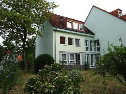 Helle 1 Zimmerwohnung nahe dem Klinikum Bremen Mitte - frei ab sofort