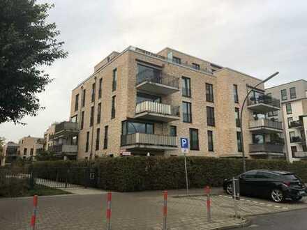 Schöne, geräumige zwei Zimmer Wohnung in Hamburg, Lokstedt