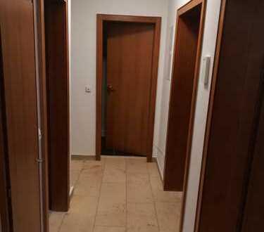WG-Zimmer in einer zweier WG in Plankstadt