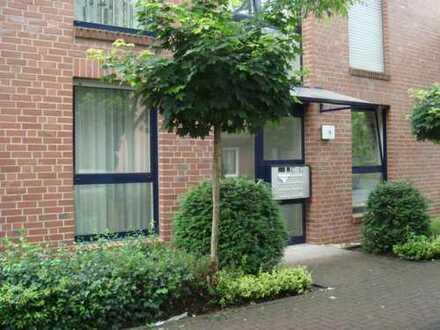 3-Zimmer-EG-Wohnung in Stadtlohn zu vermieten