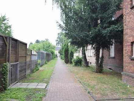 Jupp in Duisburg - das ist Hamborn!