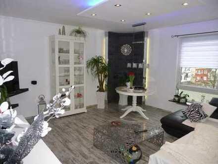 Exklusive*2 Raum Wohnung*Optimaler Grundriss*