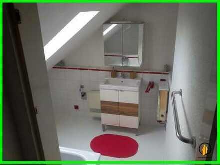 ⭐Maisonette-Wohnung (Altbau) in Duisburg Walsum/Vierlinden