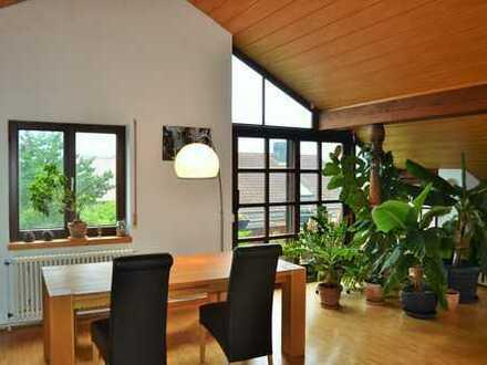 Schöne 3-Zimmer-Wohnung mit Balkon in Stuttgart-Neugereut