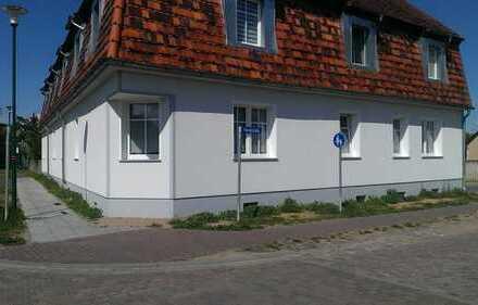 Bild_Große 3-Zi. Wohnung in Bützer