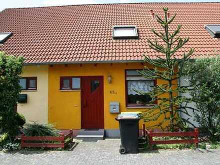 *IKC* Hier stimmt der Preis - Reihenhaus mit Keller in Köln Porz Lind