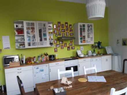 950 €, 120 m², 3,5 Zimmer