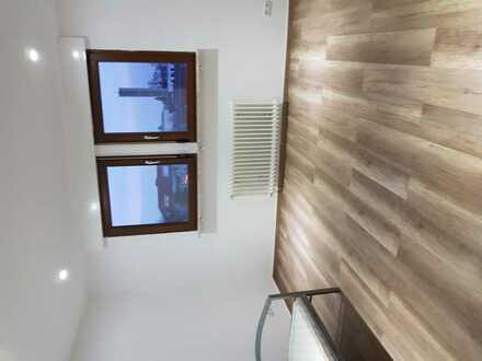 1 Zimmer Appartment - Central - Kernsaniert - Modern