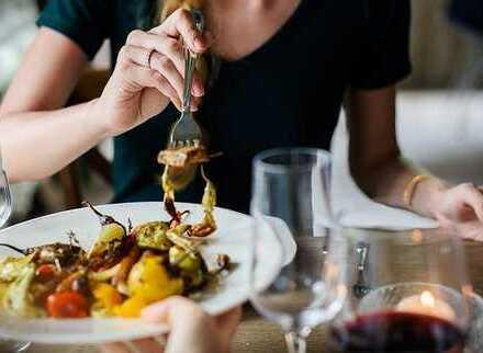 Schönes Restaurant, beliebt und bestens eingeführt, in oberbayerischem Seengebiet zu übernehmen
