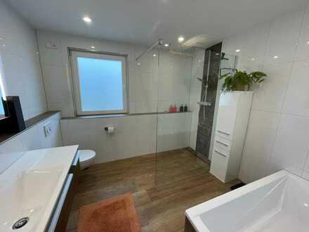 Gemütliches WG-Zimmer in moderner neu renovierter Wohnung!