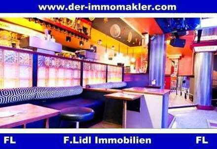 *F.Lidl Immobilien* Discothek im Landkreis Passau