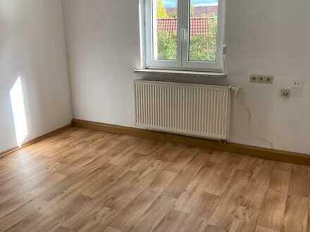 Renovierte 2-ZKB Wohnung in Mering - befristete Mietzeit