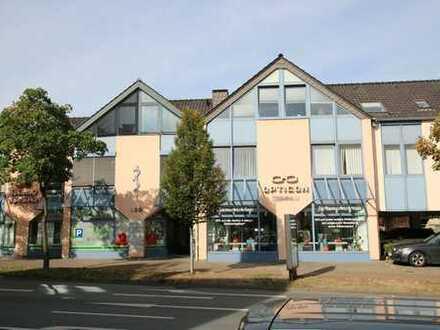 Bielefeld-Schildesche - Praxis-/ Bürofläche im Hause der Gesundheit zu vermieten
