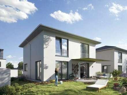 Ein ganzes Haus für Ihr Wohnglück un Wuppertal