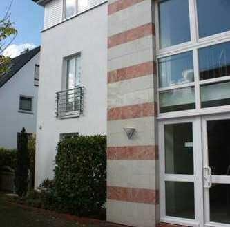 Großzügige 3-Zi-Wohnung in Lilienthal
