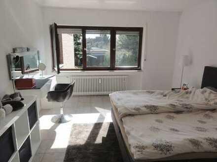 Gepflegte 3-Raum-Wohnung in Neuss-Grefrath