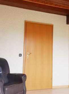 12qm Zimmer in 5er WG mit gemeinschaftl. Dachterrasse