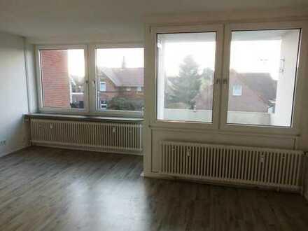 ** Wunderschöne Wohnung in zentraler Lage wartet auf Sie !*