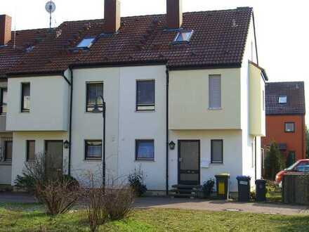 Haus Bad Vilbel Kernstadt v. Eigentümer to rent - no commission, Schulstr 28a