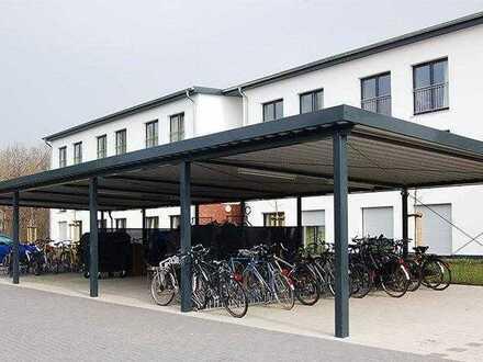 Zentrales Wg Zimmer im Studentenwohnheim Lippstadt