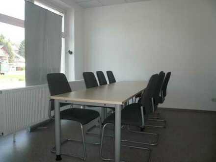 Räume für Ladengeschäft / Büro / Werkstatt